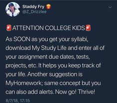 School study tips College hacks College life hacks Life hacks for school School hacks College prep - If you have problems maintaining the information you read you might need to find an alternate - Study Tips For High School, High School Hacks, College Life Hacks, Life Hacks For School, College Tips, Freshman Tips, Study College, College Ready, College Checklist