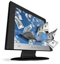 Renda Top - Ganhar Dinheiro Na InCom tantos riscos em linha, você pode se perguntar, é realmente vale a pena considerar a criação de um negócio online? A resposta para isso é sim: as empresas baseadas na Internet ainda estão em crescimento. Mesmo com a desaceleração econômica nos últimos anos não impediu esse aumento.ternet