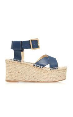 046d106f259d M O Exclusive Kailua Sandal by Alohas Sandals Resort 2019 Shoe Shoe
