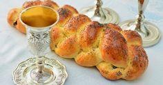A comida Kosher não é um estilo de cozinha ou um menu cultural, mas sim a referência aos alimentos que aderem às leis alimentares do judaísmo.