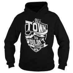 TOWN T-SHIRTS, HOODIES, SWEATSHIRT (39.99$ ==► Shopping Now)