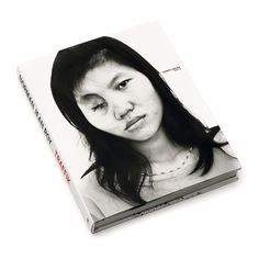 Amazing images from the victims of sex trafficking