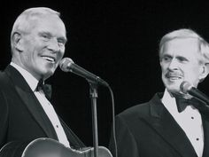 Dick smothers tom and dick smothers the smothers brothers really