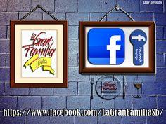 Restaurant, Frame, Home Decor, Socialism, Social Networks, Picture Frame, Decoration Home, Room Decor, Diner Restaurant