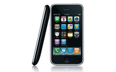El iPhone cumple 5 años revolucionando la telefonía móvil