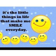 333 Great Smiley Happy Face Images Smiley Faces Smiley Emoji