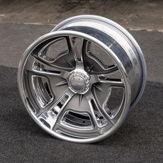 Truck Rims, C10 Chevy Truck, Truck Wheels, Dodge Trucks, Big Trucks, Car Rims, Rims And Tires, Rims For Cars, Wheels And Tires