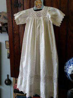 Hey, I found this really awesome Etsy listing at https://www.etsy.com/listing/229049932/sale-antique-victorian-muslin