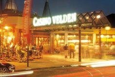 http://www.casino-urlaub.at/casino-velden.de.htm  Entertainment und Events im Casino Velden in Kärnten  Velden steht für kultivierte Lebensart, fast mediterranes Klima und einzigartige Events.  Das Casino Velden am Wörthersee ist Teil dieses faszinierenden Flairs