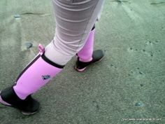 Light and comfortable. Designed for women with sculpted shape offering excellent ankle support. Muck Boots, Hunter Boots, Ladies Boots, Good Grips, Arctic, Rubber Rain Boots, Wildlife, Ankle, Adventure