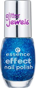 effect nail polish 101 jewels in the pool - essence cosmetics