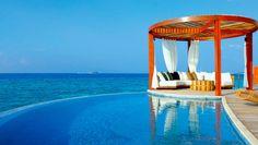 piscinas-Hotel-Retreat-Maldives-Maldivas_TINIMA20120821_0166_3
