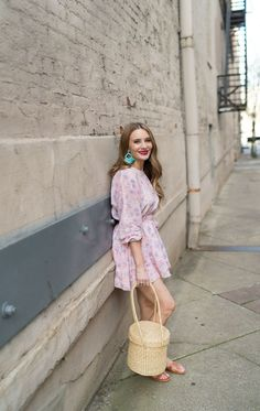 Recently Loving - Amazon Finds & More - Pretty in Pink Megan