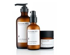 modern Apothecary | design approach was a modern interpretation of traditional apothecary ...