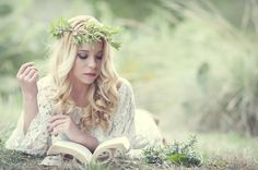 Time for reading by Jayma  on 500px