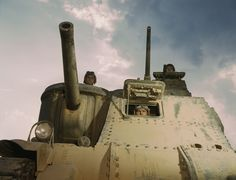 Medium-tank-M3-front - M3 Lee - Wikipedia