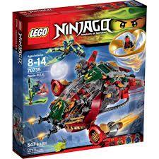 Image result for ninjago toys