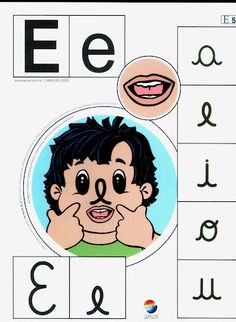 BeTheme is the most advanced WordPress theme we ever did. Oral Motor, Apraxia, Teacher Supplies, Phonological Awareness, English Words, Learn French, Speech And Language, Speech Therapy, Special Education
