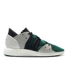 adidas-eqt-3-3-f15-og-pack-core-black-sub-green-ftw-white-aq5093_8_