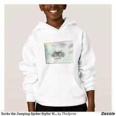 Shop Guri Hiru Loki & Thor Hoodie created by avengersclassics. Personalize it with photos & text or purchase as is! Loki Thor, Baby & Toddler Clothing, Toddler Outfits, Simba And Nala, Disney Sweatshirts, Baby Disney, Disney Frozen, Disney Princess, Graphic Sweatshirt