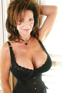 joes milf personals Powered by rebelmouse explore about.