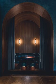 48 best restaurant interiors images in 2019 ideas restaurant rh pinterest com