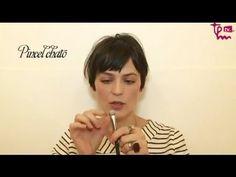 Vanessa Rozan: passo a passo #makeup