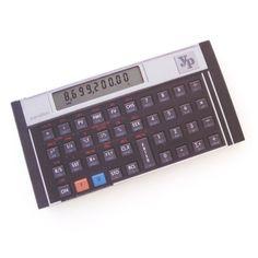 Bloco de Notas Calculadora Cod: YR006 https://liliwood.com.br/site/det/282/Bloco-de-Notas-Calculadora