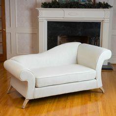Cleopatra Sofa sofa set : cleopatra | what i want - divan | pinterest | sofa set