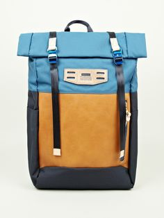 Backpack Rucksack My Style Bags, Bicycle Bag, Rucksack Backpack, Messenger  Bag, Designer 6925555153