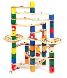 1000 Images About Quadrilla On Pinterest Marbles Toys