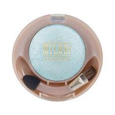 Milani Runway Eyes Wet/Dry Eyeshadow (Target, $5.99)