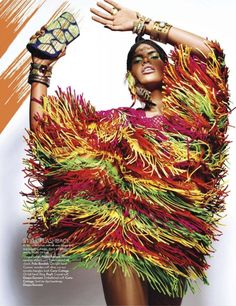 Vogue-India-March-2012-beauty-7-789x1024