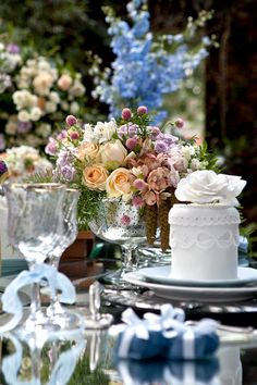 editorial-decoracao-casamento-enjoy-festas-02