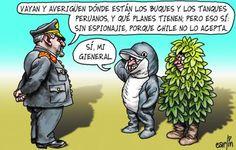 Carlincatura 05-03-2015