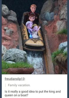 Frozen Tumblr- this made me laugh too hard. Funny! <<<< THIS IS NOT FUNNY!<<<<<lol, who came up with dis?