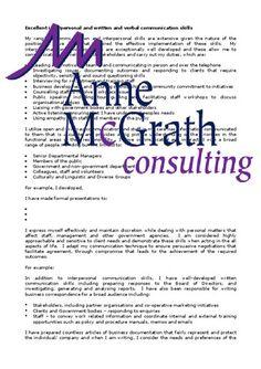 Diy resume writing