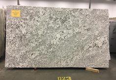 Moonlight Granite The New House Pinterest Granite