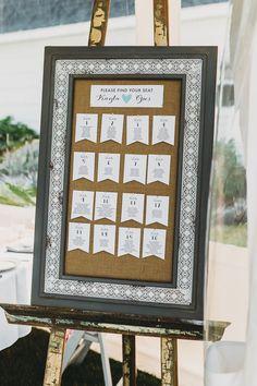kg-wedding-0384