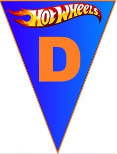 D.jpg (870×1146)