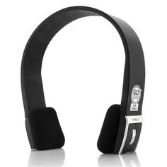 GOgroove AirBand Bluetooth Stereo Headset with Mic for $35 http://sylsdeals.com/gogroove-airband-bluetooth-stereo-headset-with-mic-for-35/