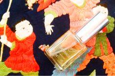 Natural Perfumes - How to Smell Better, Naturally! Natural Products, Smell Good, I Fall, Fragrance, Perfume, Organic, Nature, Naturaleza, Nature Illustration