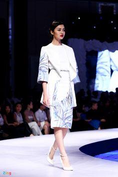 Aquafina pure fashion 2013 Lace Skirt, My Design, Pure Products, Skirts, Fashion, Moda, Fashion Styles, Skirt