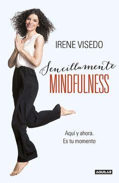 http://www.mbfestudio.com/2015/12/libros-para-iniciarse-en-el-mindfulness.html #libros #mindfulness #felicidad #crecimiento
