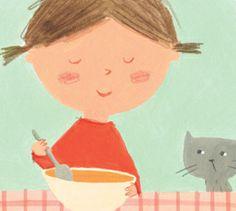 Copyright Ekaterina Truckhan  baby-london-illustration-pumpkin2.jpg