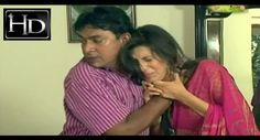 Drissher Odrissher Sporsho ft Chanchal Chowdhury & Mim - Bangla Natok [HD]