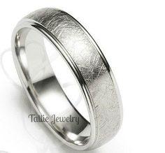 Mens Platinum Wedding Bands,Womens Wedding Rings,Platinum Matching Wedding Bands,Mens Wedding Rings,His and Hers Rings,Platinum Rings