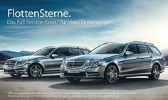 Verlassen Sie sich darauf: Mit Ihrem Mercedes-Benz FlottenSterne Fahrzeug sind Sie besonders sicher, komfortabel und wirtschaftlich unterwegs – geschäftlich wie privat. Für Gewerbekunden gilt dies bereits ab dem 1. Fahrzeug.    Mehr Info unter http://www.swmb.de/news/service-2/flottensterne-ihr-einstieg-in-die-mercedes-benz-flotte/