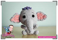 Lumpy - Winnie the Pooh - Free Crochet Pattern - Amigurumi
