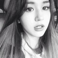 Yuta, Jeon Somi, Sistar, Pink Aesthetic, K Idols, Korean Singer, My Princess, Korean Girl Groups, Ulzzang